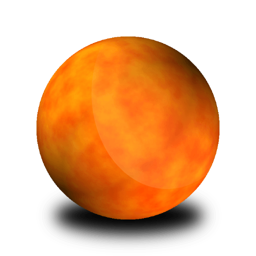 Mars-2-512x512