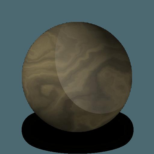 Mercure-512x512
