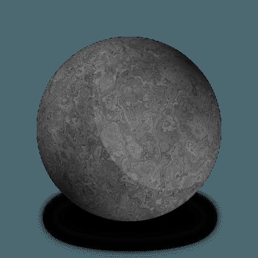 Moon-512x512