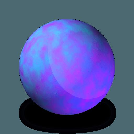 Neptune-512x512