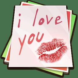 Paper_kiss