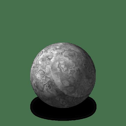 Pluton-512x512