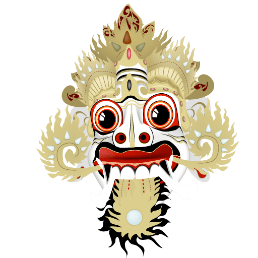 The Exquisite Masks 512×512 [PNG Files]