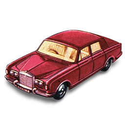 Rolls Royce Silver Shadow_256x256-32