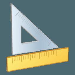 Architecture Blueprint Icon Set 512x512 [PNG Files] png