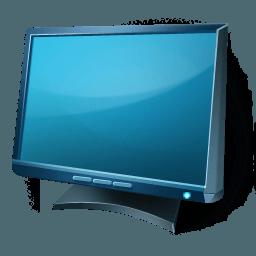 RumaxIP Icon 02_256x256-32