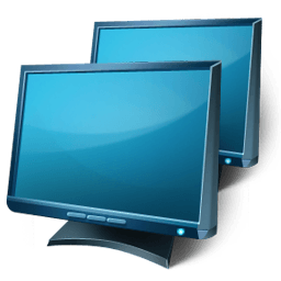 RumaxIP Icon 03_256x256-32