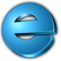 RumaxIP Icon 04_256x256-32