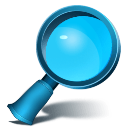 RumaxIP Icon 09_256x256-32