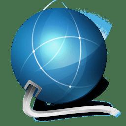 RumaxIP Icon 19_256x256-32