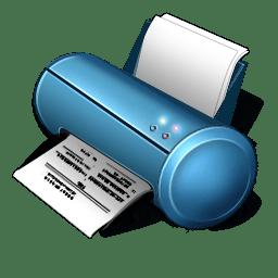 RumaxIP Icon 20_256x256-32