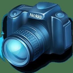 RumaxIP Icon 21_256x256-32