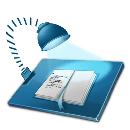 RumaxIP Icon 40_256x256-32