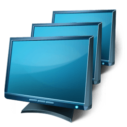 RumaxIP Icon 41_256x256-32