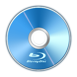 RumaxIP Icon 42_256x256-32