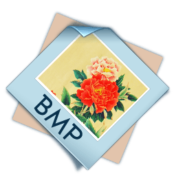 RumaxIP Icon 43_256x256-32