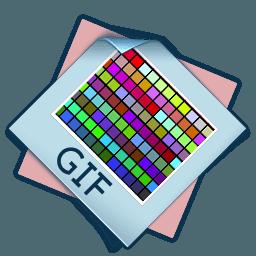 RumaxIP Icon 47_256x256-32