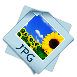 RumaxIP Icon 49_256x256-32