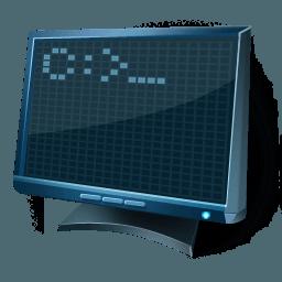 RumaxIP Icon 53_256x256-32