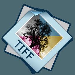 RumaxIP Icon 61_256x256-32