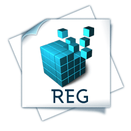 RumaxIP Icon 63_256x256-32