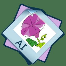 RumaxIP Icon 70_256x256-32