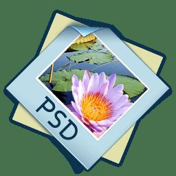 RumaxIP Icon 75_256x256-32