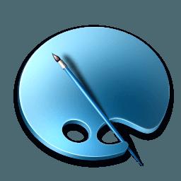 RumaxIP Icon 76_256x256-32