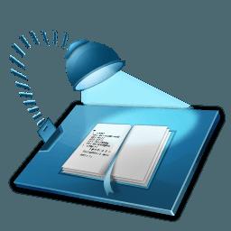 RumaxIP Icon 79_256x256-32