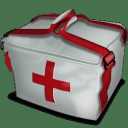 Safety Box v2