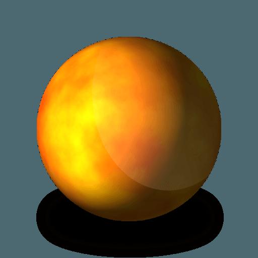 Sun-1-512x512