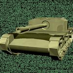 Tank_256x256-32