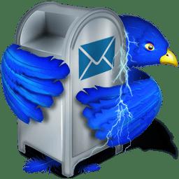 ThunderBird Box v2