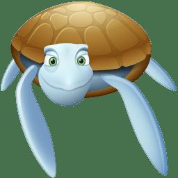 Turtle_256x256-32