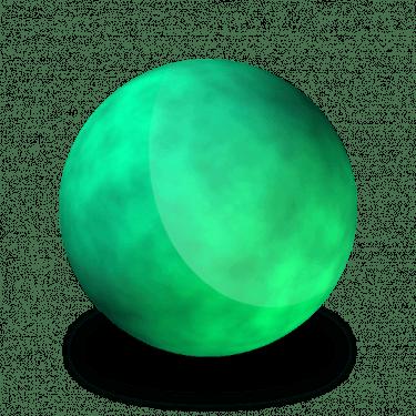 Uranus-512x512