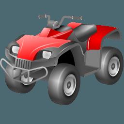 Utility ATV_256x256-32