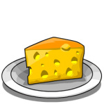 V icons - Desktop - 17 cheese_256x256-32