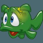 V icons - Fish - Salty 02_256x256-32