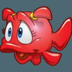 V icons - Fish - Salty 12_256x256-32