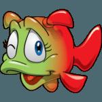 V icons - Fish - Salty 14_256x256-32