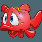 V icons - Fish - Salty 20_256x256-32
