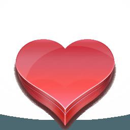 Valentine Days Icon (2)
