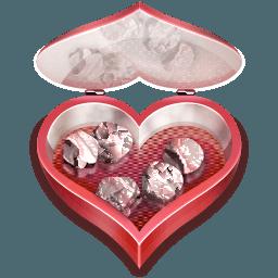 Valentine Days Icon (3)