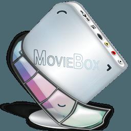 Vidéo-Box