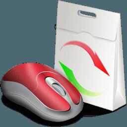 ajout et suppression de materiel bagg's