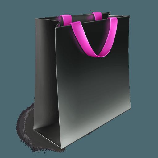 big_bag_pink