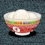 bol-de-riz-plein