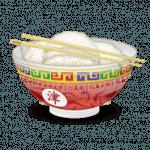 bol-de-riz-plein-2