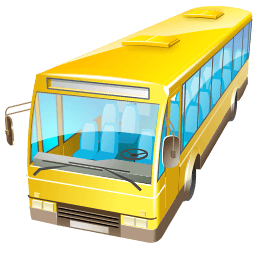 bus_256x256-32