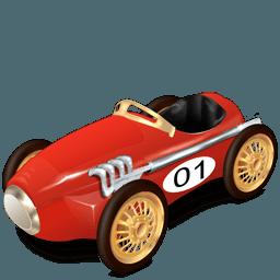 car-race1
